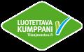 remonttipalvelut Vantaa